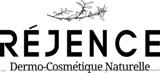 REJENCE DERMO-COSMETIQUE NATURELLE