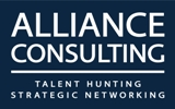ALLIANCE CONSULTING