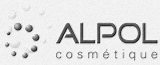 ALPOL COSMETIQUE