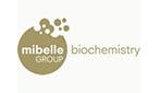 MIBELLE BIOCHEMISTRY