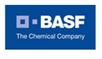 BASF Beauty Care Solutions