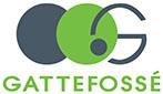 GATTEFOSSE