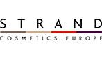 STRAND COSMETICS EUROPE