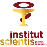 INSTITUT SCIENTIS