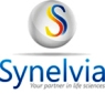SYNELVIA SAS