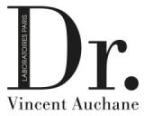 LABORATOIRES EFERDA / DR VINCENT AUCHANE