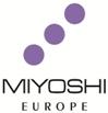 MIYOSHI EUROPE