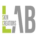 LABSKIN CREATIONS