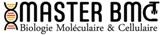 Master 2 Biologie de la Peau (Université Lyon 1)