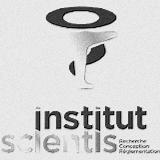 INSTITUT SCIENTIS