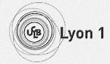 LAGEP/UCBL1/LABORATOIRE DE DERMOPHARMACIE ET COSMETOLOGIE