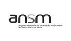 ANSM (Agence Nationale de Sécurité du Médicaments et des produits de santé)