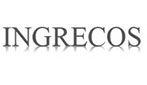 Asap INGRECOS Syndicat National des Fabricants d'Agents de Surface et de Produits Auxiliaires Industriels