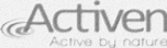 ACTIVEN SA