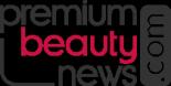 Interview de Dominique Bouvier pour Premium Beauty News