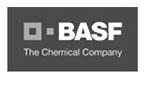 BASF Beauty Care Solutions