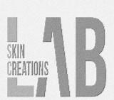 LAB SKIN CREATIONS