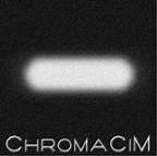 CHROMACIM