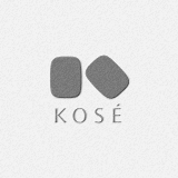 KOSE R&D FRANCE