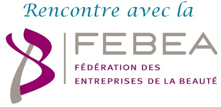 25 JUIN 2019 : Rencontre FEBEA à Lyon