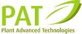PLANT ADVANCED TECHNOLOGIES PAT