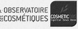 CosmeticOBS - L'Observatoire des Cosmétiques : Nouveau partenaire du CED