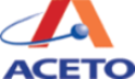 ACETO FRANCE