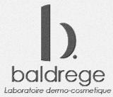 BALDREGE