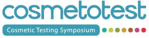 27 et 28 JANVIER 2022 : Symposium sur les tests cliniques et précliniques en cosmétique à Lyon